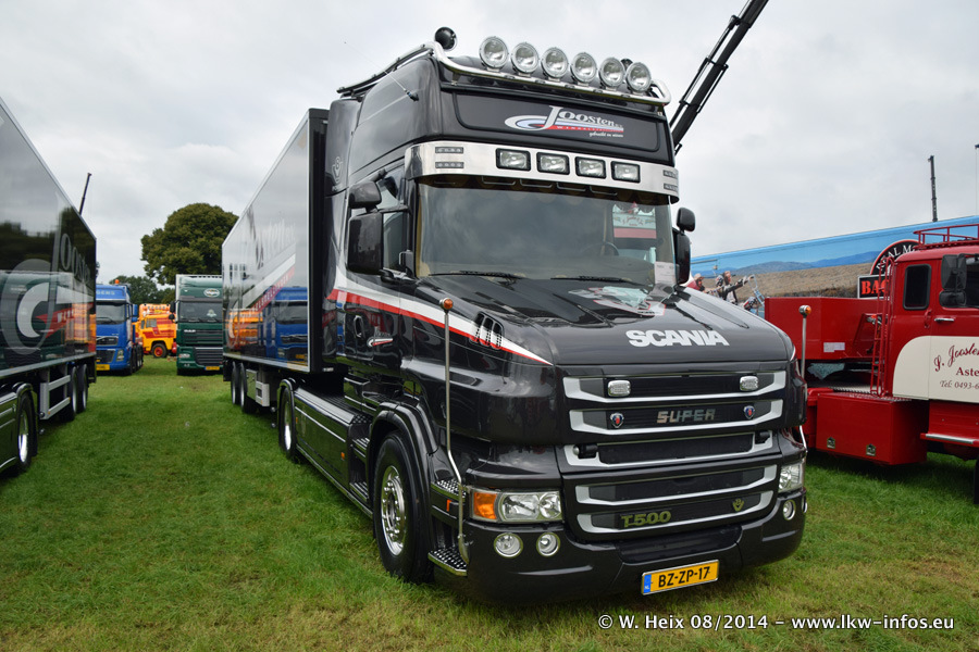 20140817-Truckshow-Liessel-00143.jpg