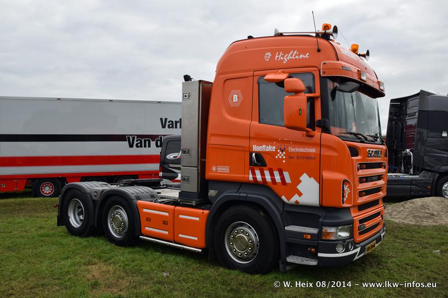 20140817-Truckshow-Liessel-00145.jpg