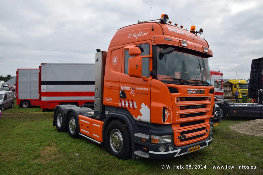 20140817-Truckshow-Liessel-00146.jpg