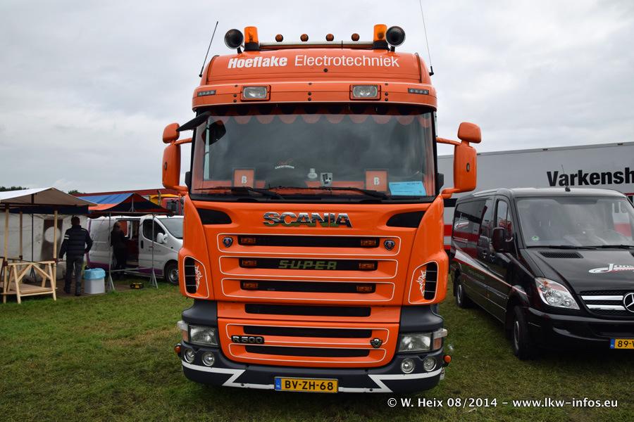 20140817-Truckshow-Liessel-00148.jpg