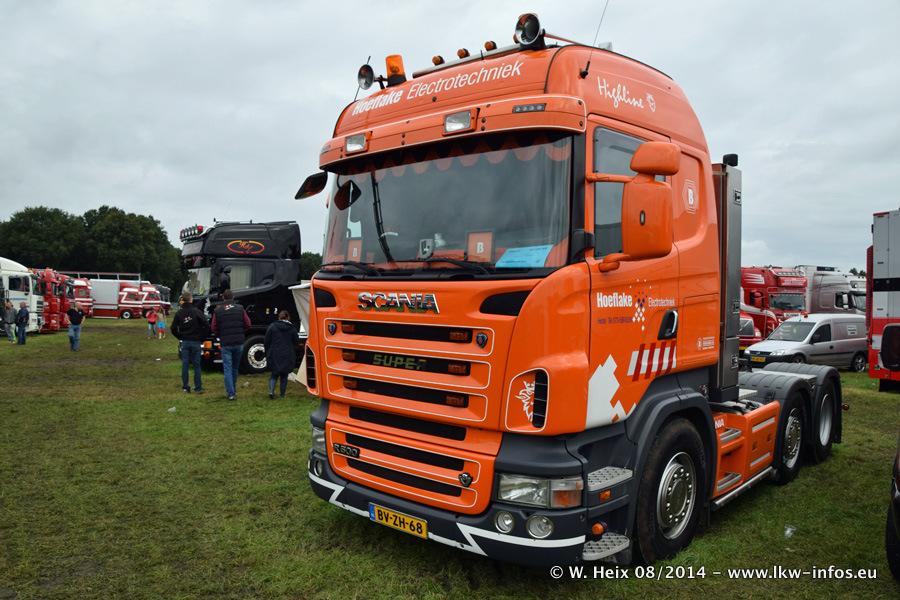 20140817-Truckshow-Liessel-00149.jpg