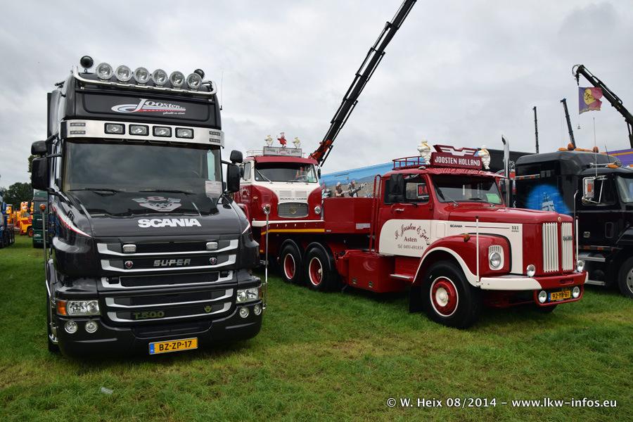 20140817-Truckshow-Liessel-00150.jpg