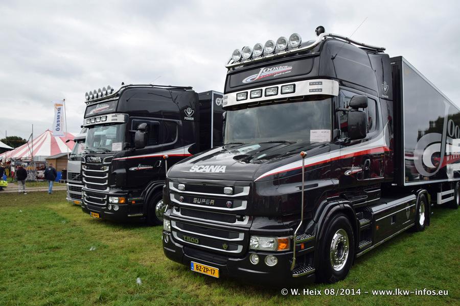 20140817-Truckshow-Liessel-00152.jpg