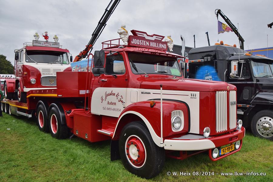 20140817-Truckshow-Liessel-00154.jpg