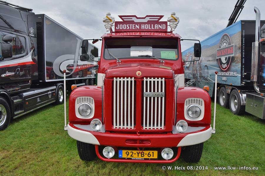 20140817-Truckshow-Liessel-00158.jpg