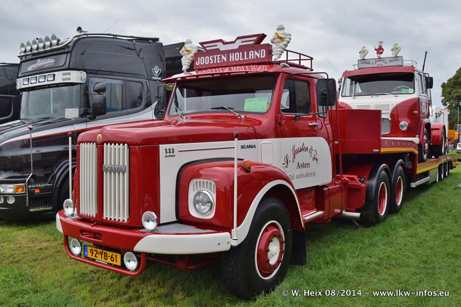20140817-Truckshow-Liessel-00159.jpg