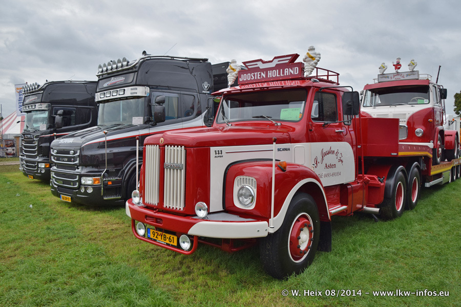 20140817-Truckshow-Liessel-00160.jpg