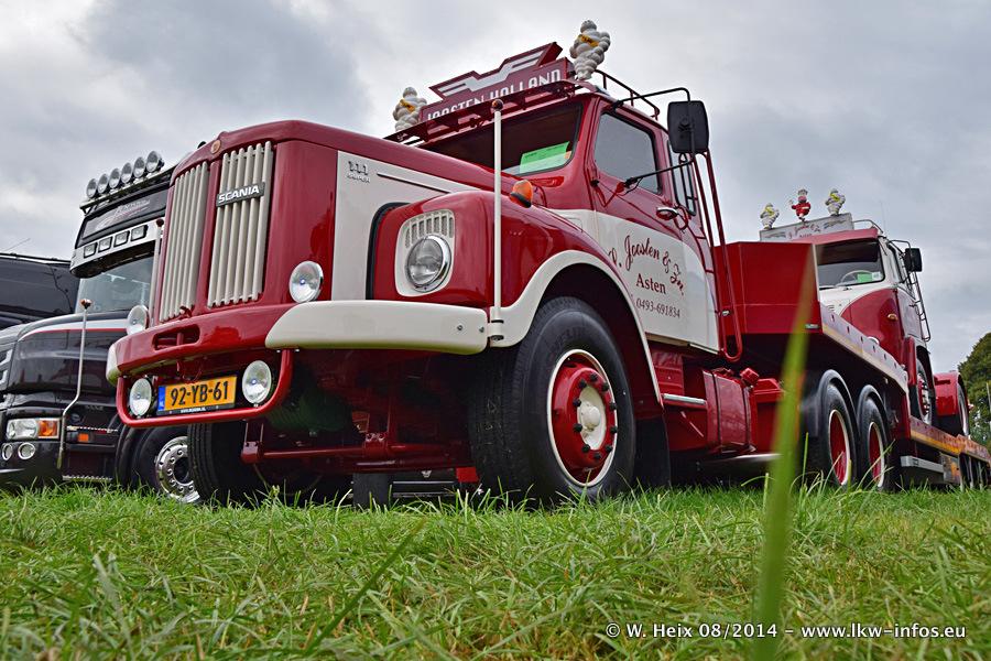 20140817-Truckshow-Liessel-00161.jpg