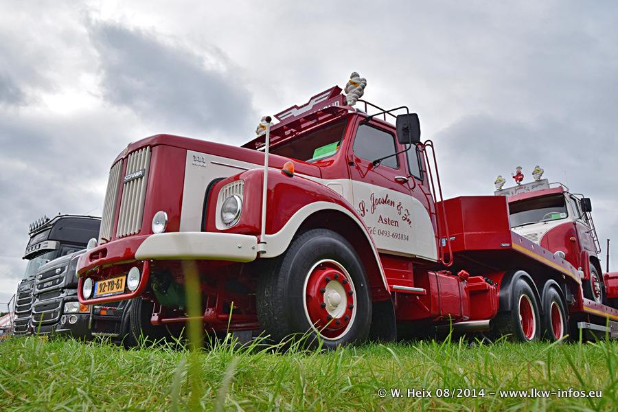 20140817-Truckshow-Liessel-00162.jpg