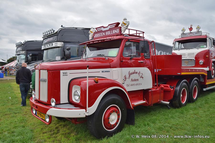 20140817-Truckshow-Liessel-00163.jpg