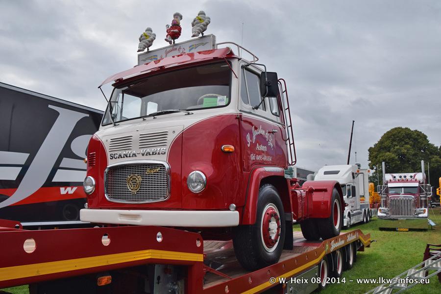 20140817-Truckshow-Liessel-00164.jpg