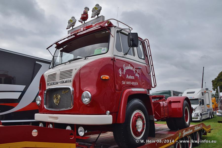 20140817-Truckshow-Liessel-00165.jpg