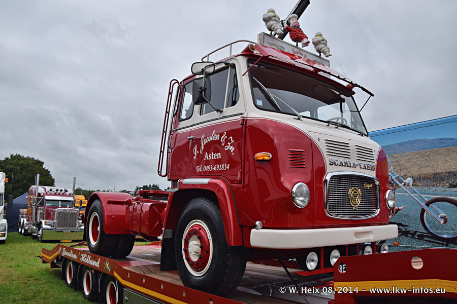 20140817-Truckshow-Liessel-00166.jpg