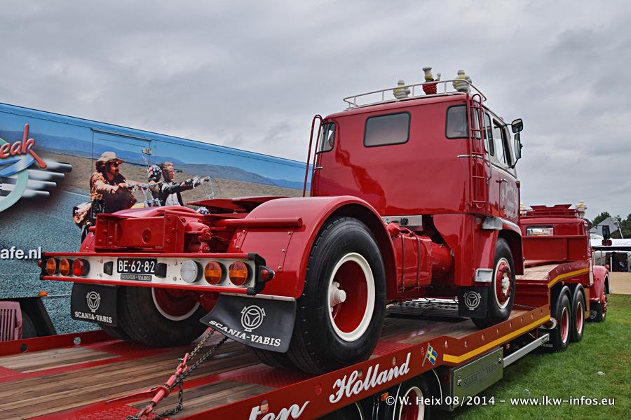 20140817-Truckshow-Liessel-00167.jpg