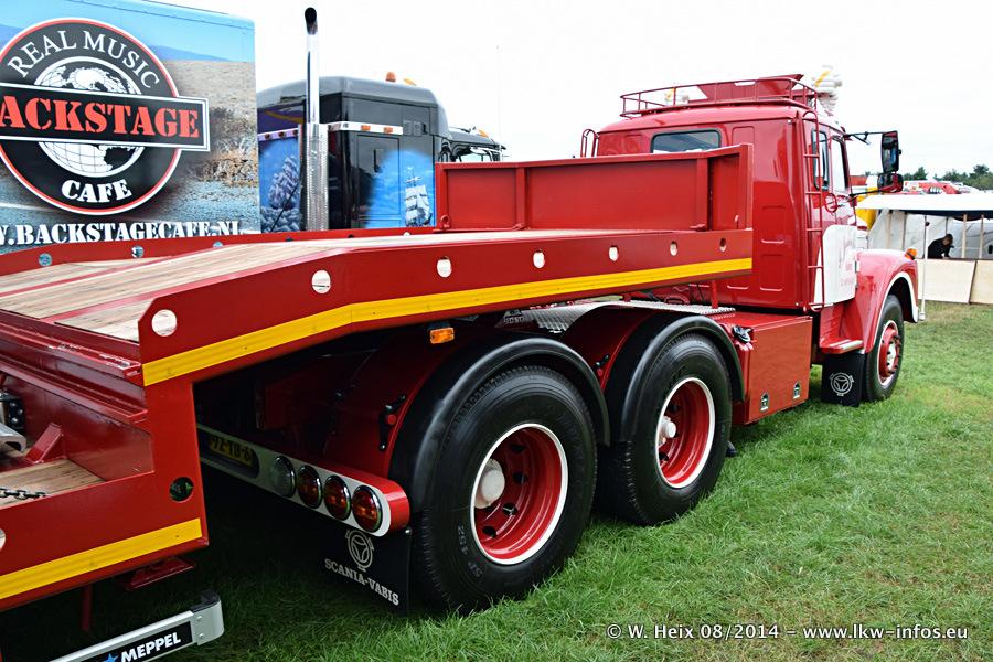 20140817-Truckshow-Liessel-00168.jpg