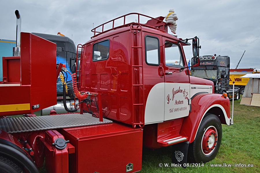 20140817-Truckshow-Liessel-00169.jpg