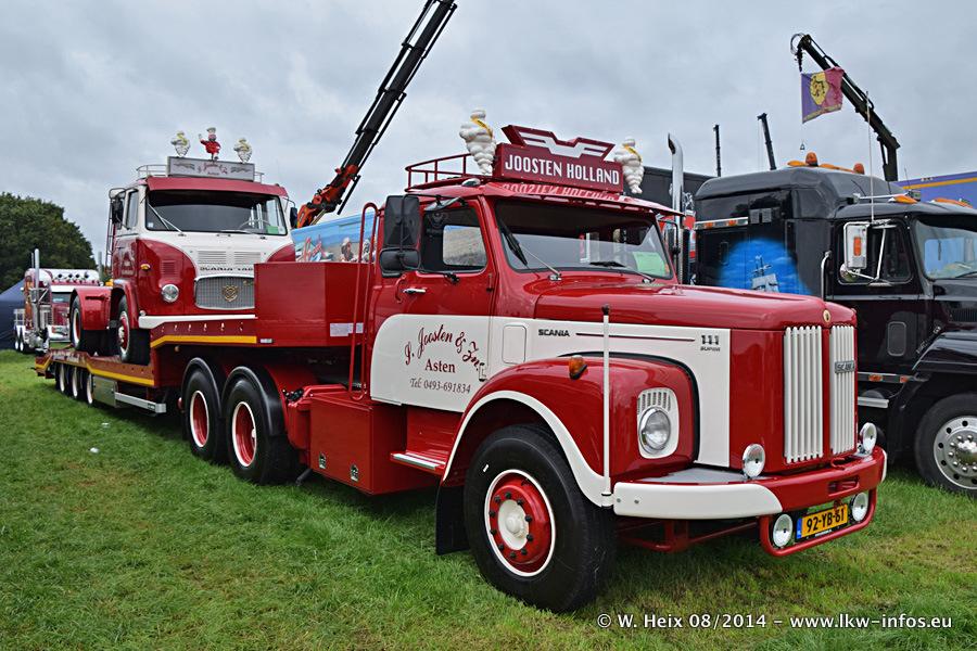 20140817-Truckshow-Liessel-00170.jpg