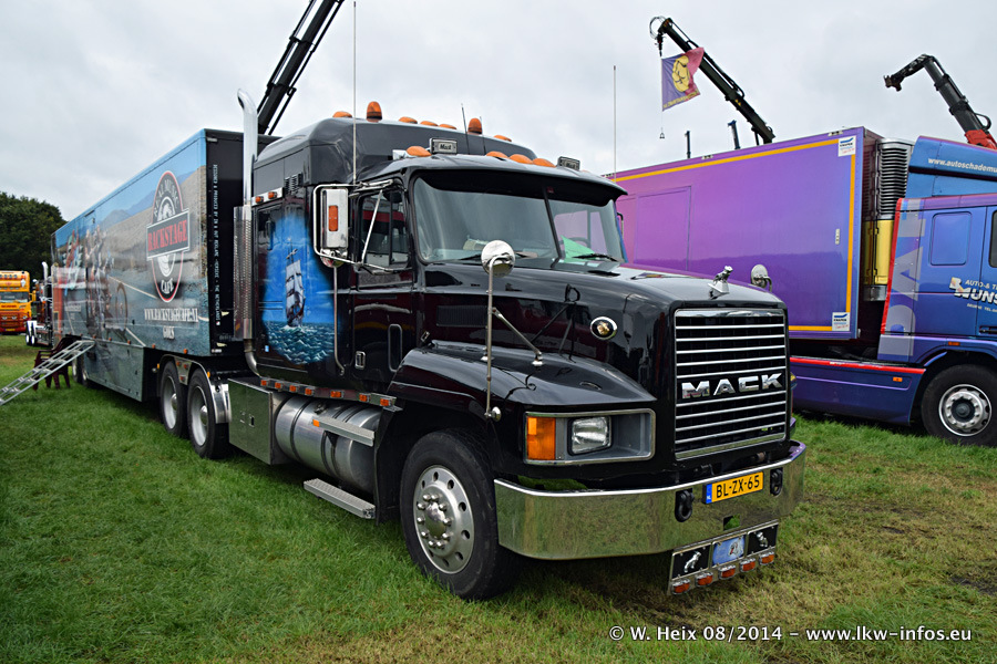 20140817-Truckshow-Liessel-00171.jpg