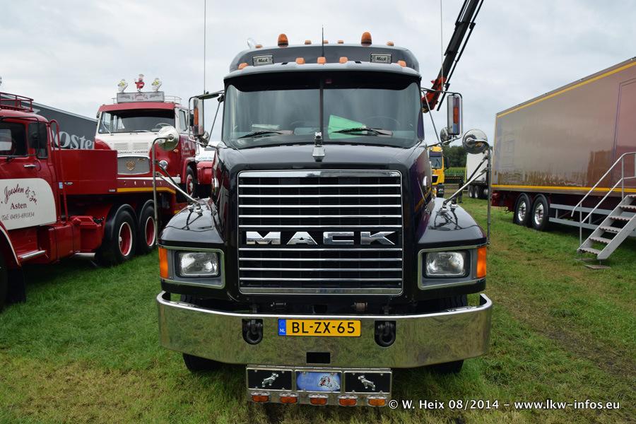 20140817-Truckshow-Liessel-00172.jpg
