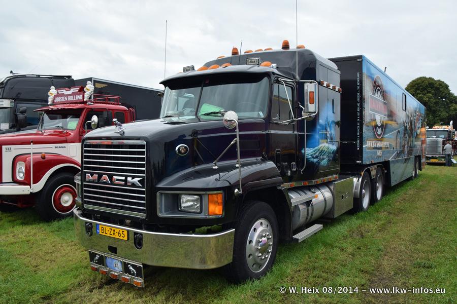 20140817-Truckshow-Liessel-00173.jpg
