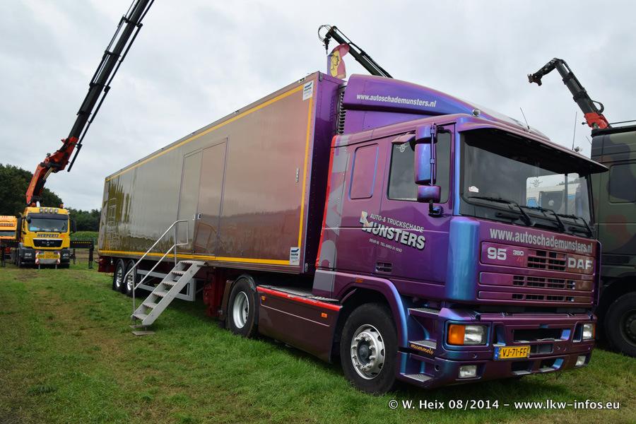 20140817-Truckshow-Liessel-00175.jpg