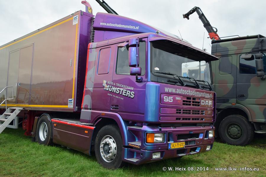 20140817-Truckshow-Liessel-00176.jpg