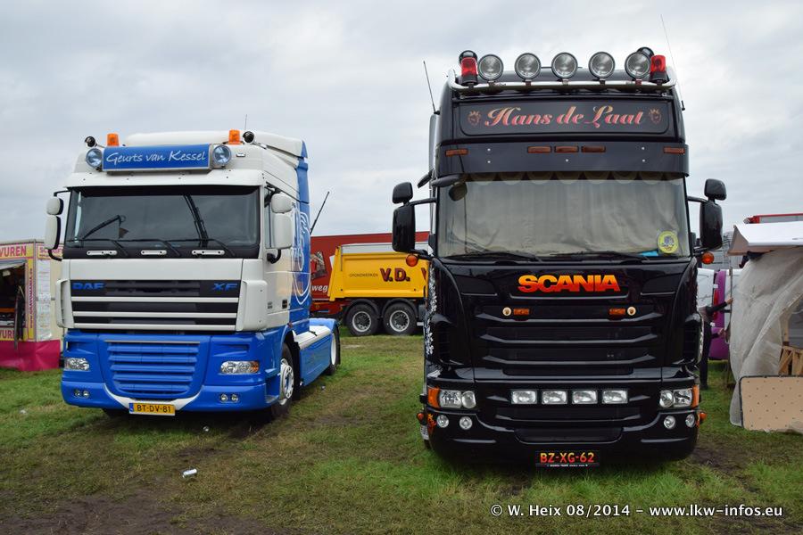 20140817-Truckshow-Liessel-00177.jpg