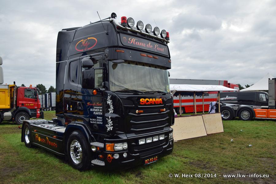 20140817-Truckshow-Liessel-00180.jpg