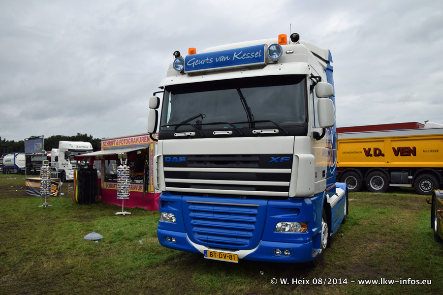 20140817-Truckshow-Liessel-00181.jpg