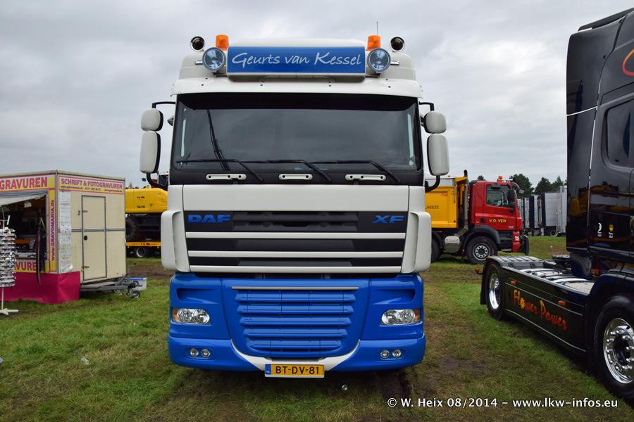 20140817-Truckshow-Liessel-00182.jpg
