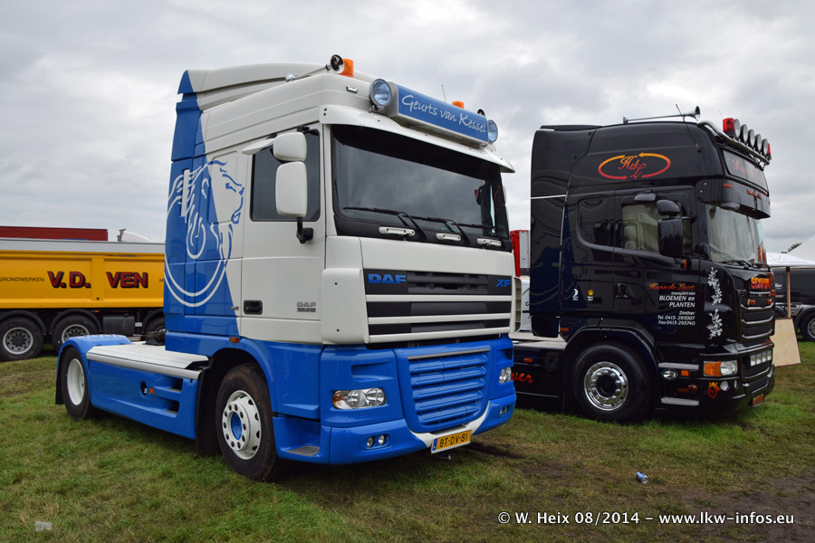 20140817-Truckshow-Liessel-00183.jpg