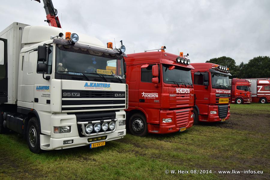 20140817-Truckshow-Liessel-00184.jpg