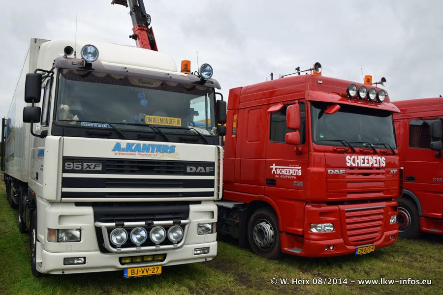 20140817-Truckshow-Liessel-00185.jpg