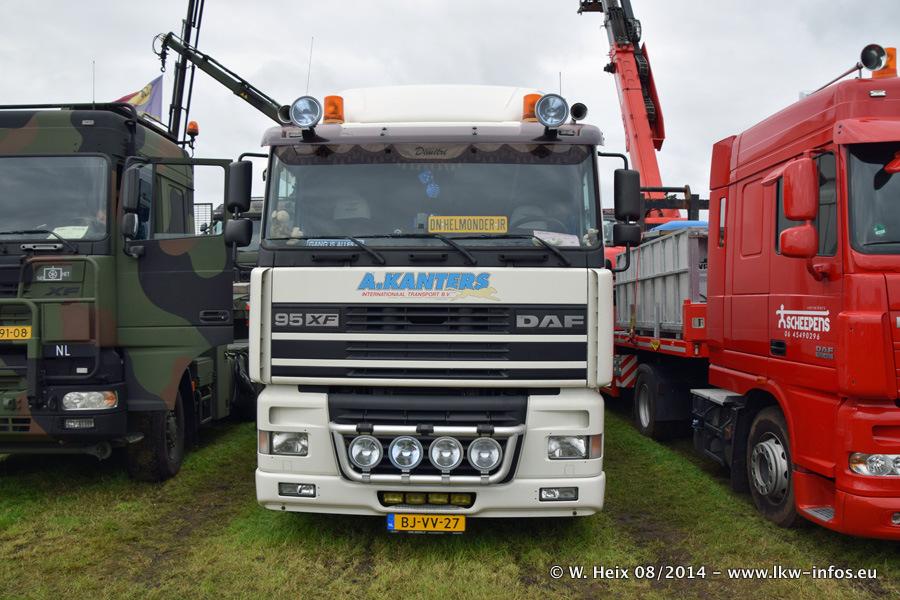 20140817-Truckshow-Liessel-00186.jpg
