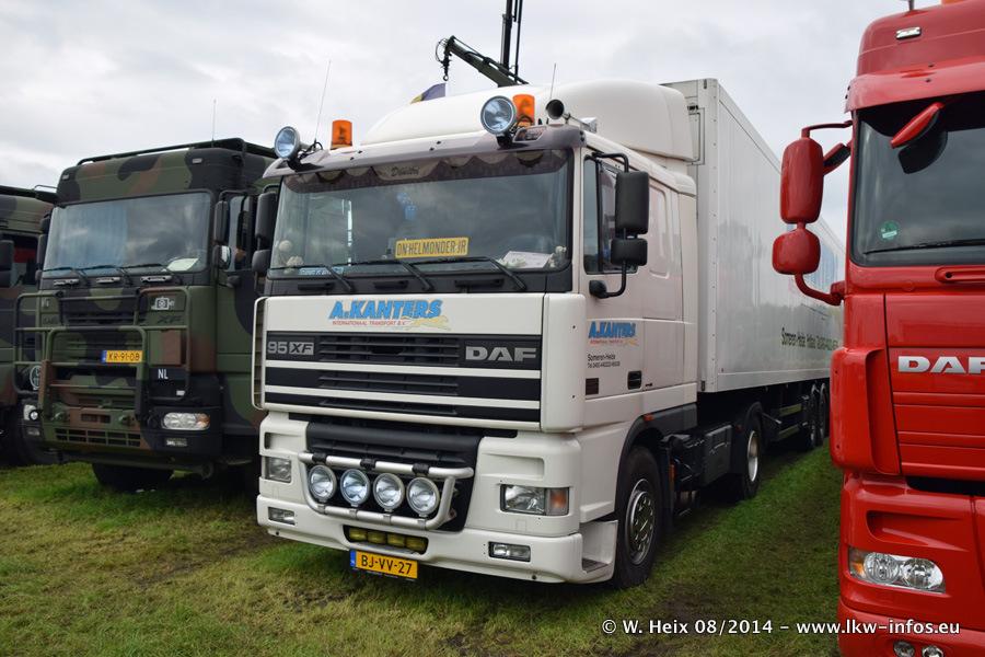 20140817-Truckshow-Liessel-00187.jpg