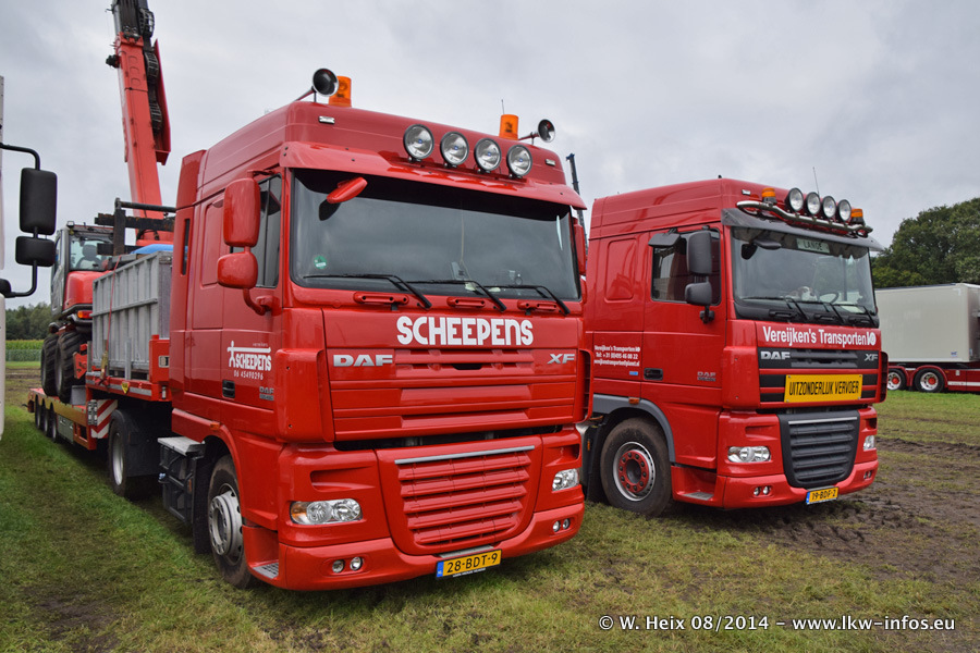 20140817-Truckshow-Liessel-00188.jpg