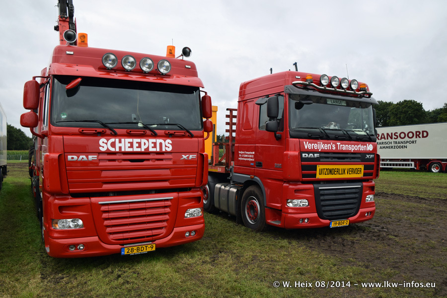 20140817-Truckshow-Liessel-00189.jpg