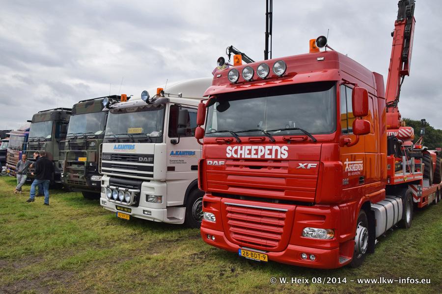 20140817-Truckshow-Liessel-00191.jpg