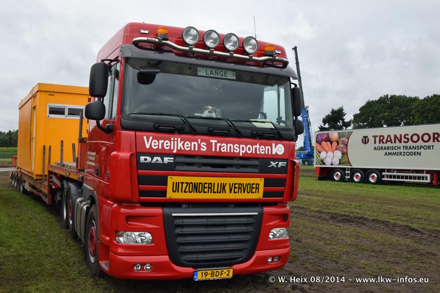 20140817-Truckshow-Liessel-00192.jpg