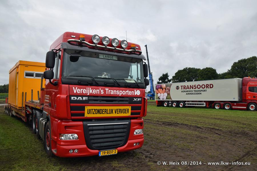 20140817-Truckshow-Liessel-00193.jpg