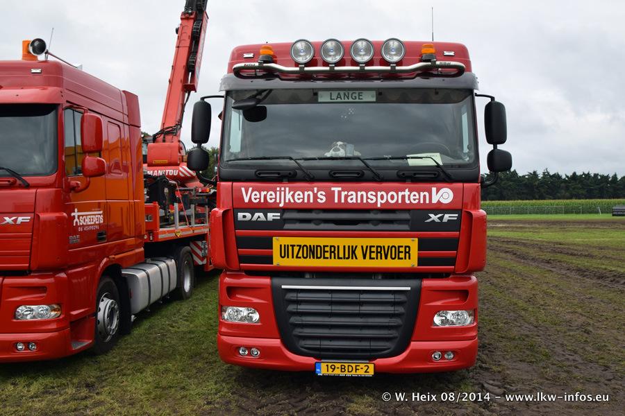 20140817-Truckshow-Liessel-00194.jpg