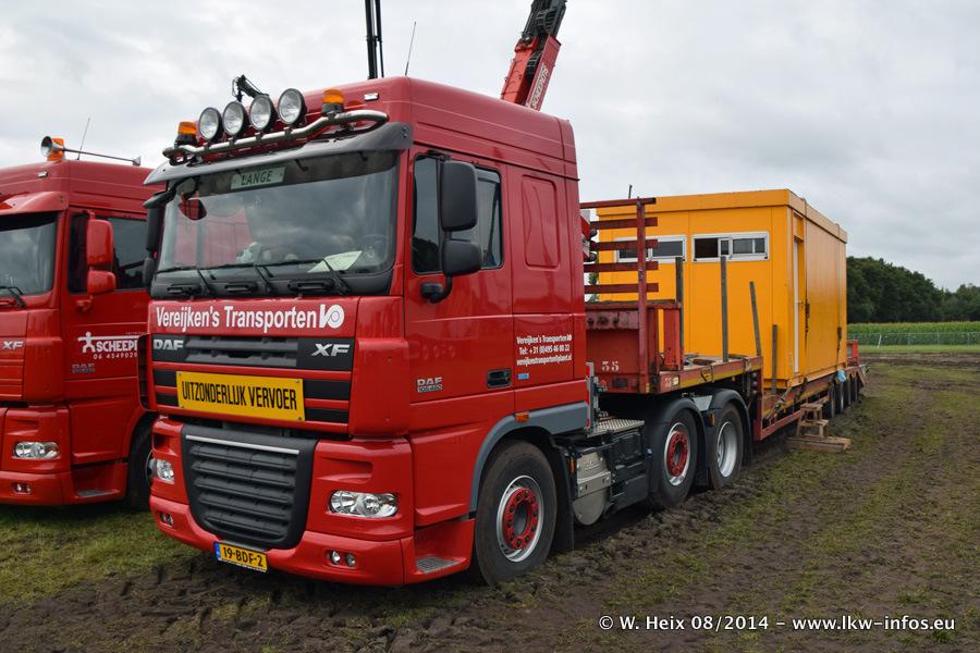 20140817-Truckshow-Liessel-00195.jpg