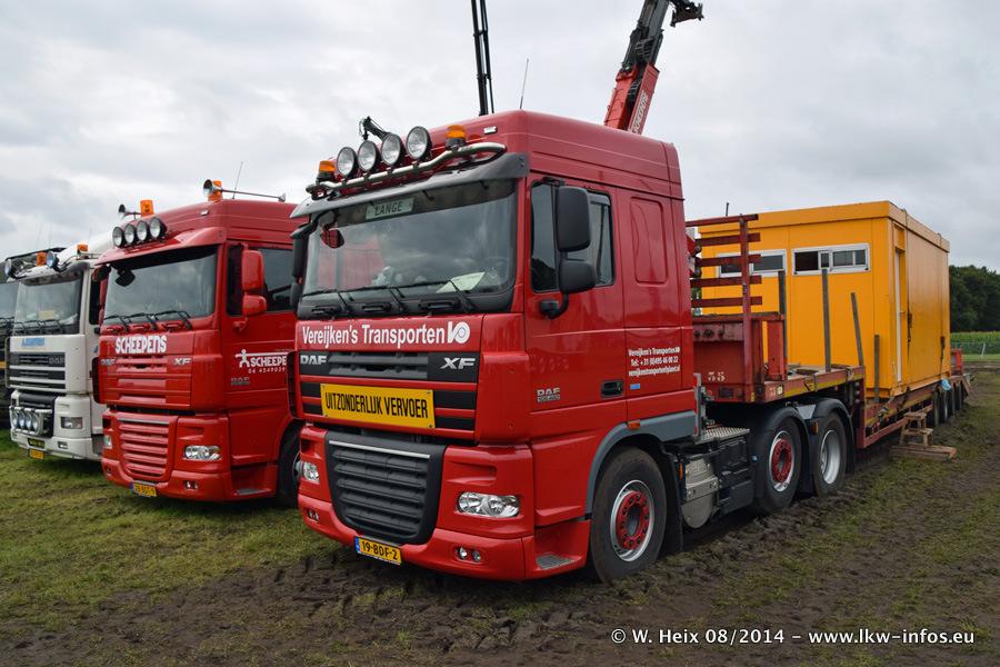 20140817-Truckshow-Liessel-00196.jpg
