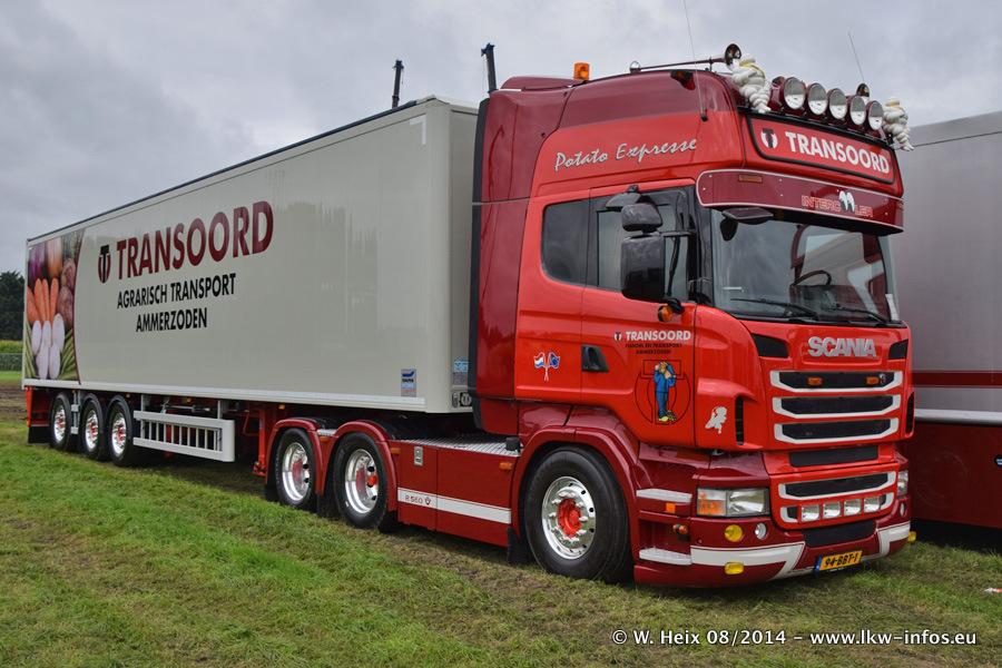 20140817-Truckshow-Liessel-00198.jpg