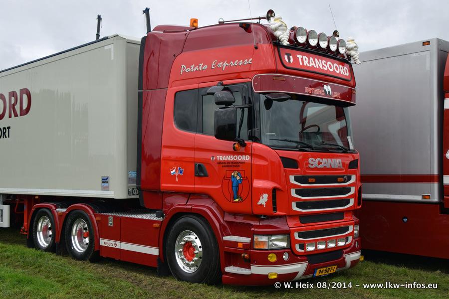 20140817-Truckshow-Liessel-00199.jpg