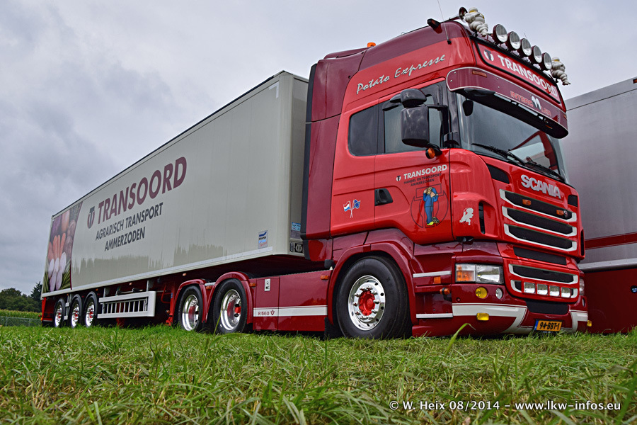 20140817-Truckshow-Liessel-00200.jpg