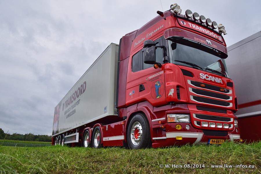 20140817-Truckshow-Liessel-00201.jpg