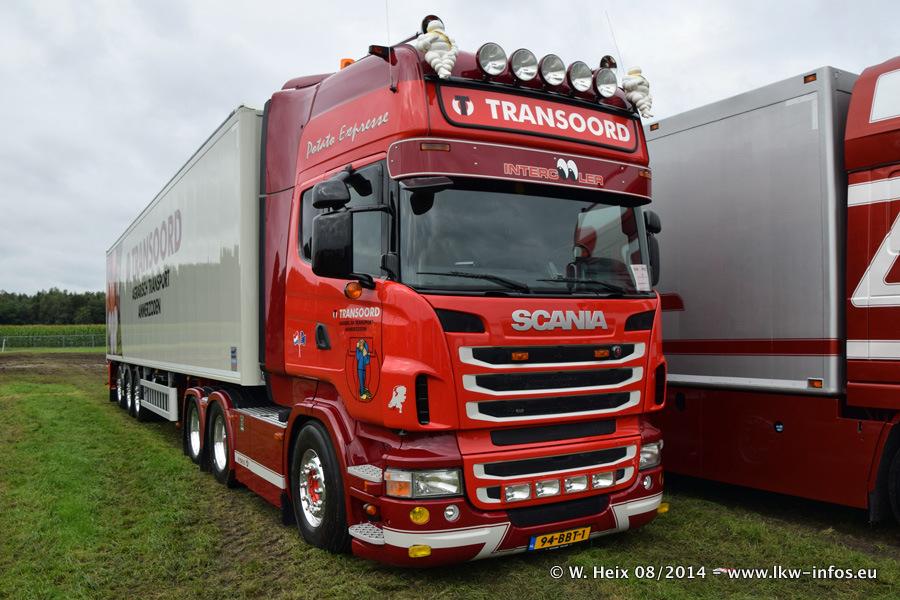 20140817-Truckshow-Liessel-00202.jpg