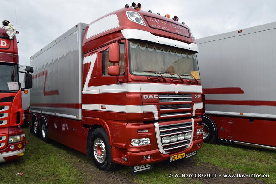 20140817-Truckshow-Liessel-00204.jpg