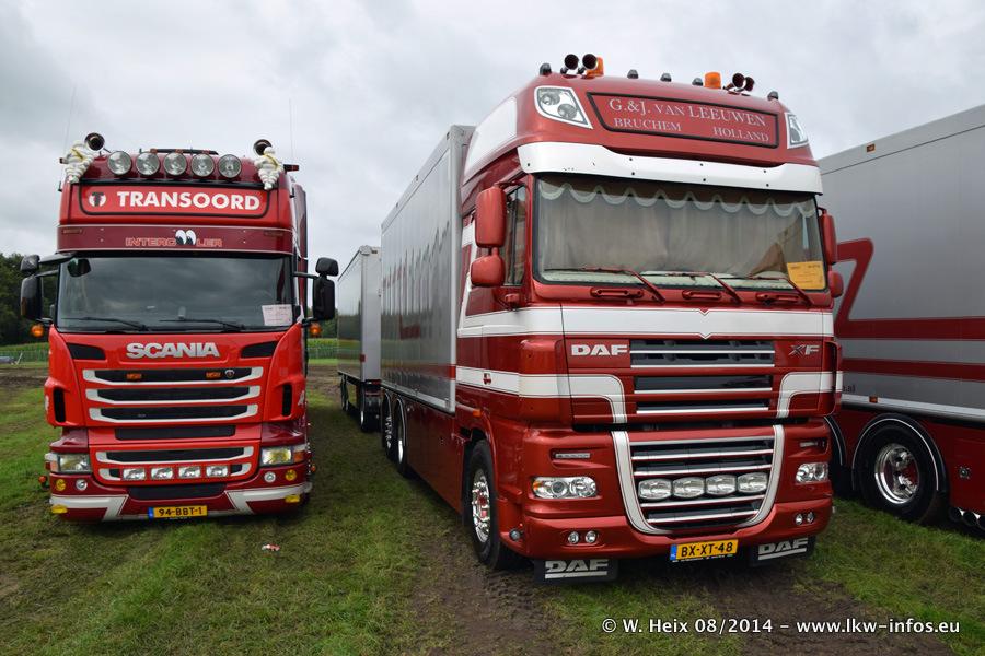 20140817-Truckshow-Liessel-00205.jpg